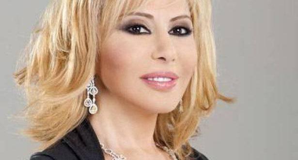 حظك اليوم الاحد مع ماغي فرح توقعات الابراج شجون عربية