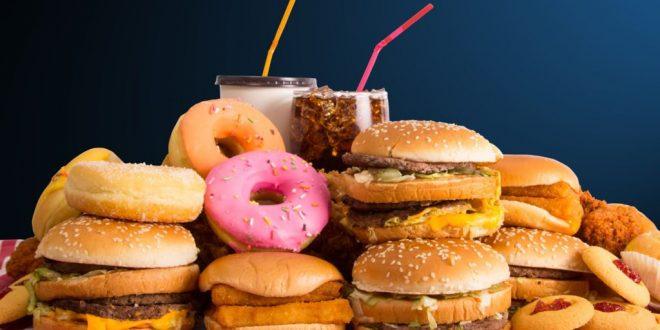أطعمة لا تتناولها أبداً وقت الافطار