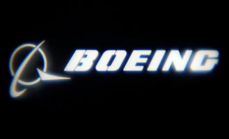 """""""بوينغ"""" توقع صفقات دفاعية وتجارية مع السعودية"""