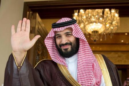 بين السعودية وإسرائيل تجلّت الحقيقة