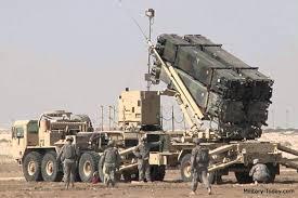 الاستخدام الخطأ للقبة الحديدية يدل على عصبية متزايدة حيال غزة