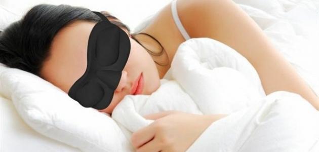تعرف على شخصيتك من خلال طريقة نومك