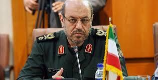 وزير الدفاع الإيراني: لن نبقي مكاناً آمناً في السعودية غير مكة والمدينة
