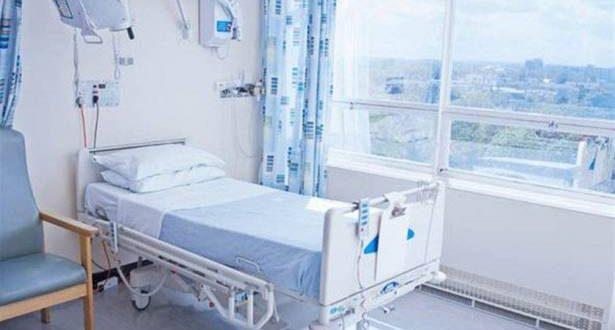 خدّرها واغتصبها على فراش المستشفى…