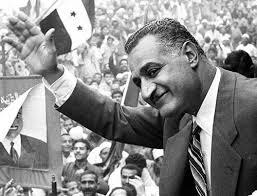 28 أيلول 1961