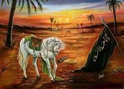 كربلاء.. معركة استعادة روح الإسلام