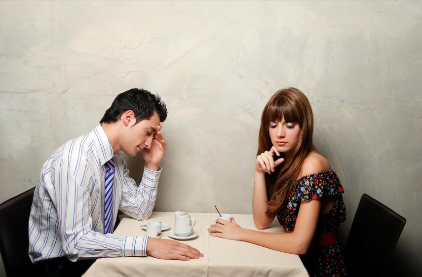 5 اسباب تجعل الرجل يتوقف عن حب المرأة وتفعلها معظم النساء … فإحذرى منها !
