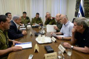 من سيقف في مواجهة اليمين الإسرائيلي الجديد؟