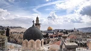 غواتيمالا تدشّن سفارتها في القدس
