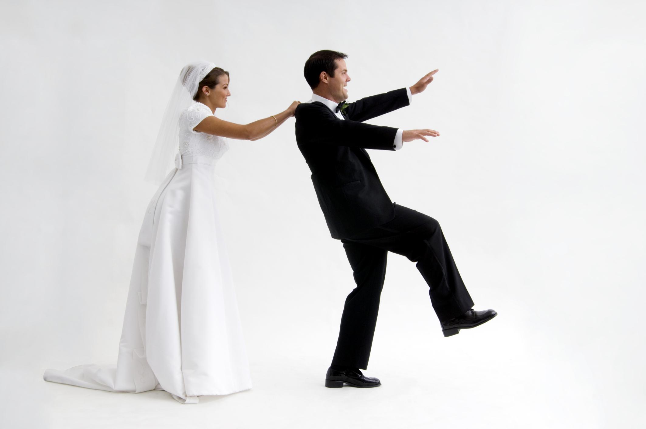 العنوسة والزواج الثاني