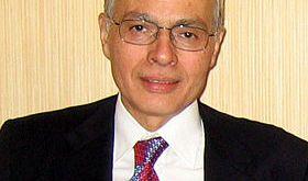 أشرف مروان