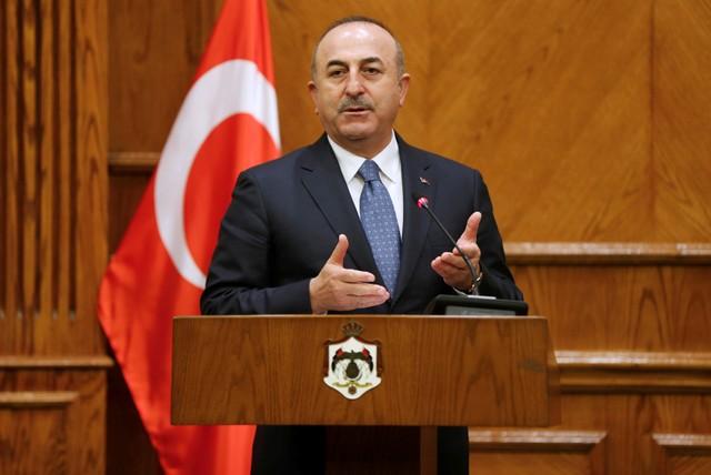 وكالة: تركيا تهدد بعملية جديدة في شمال شرق سوريا