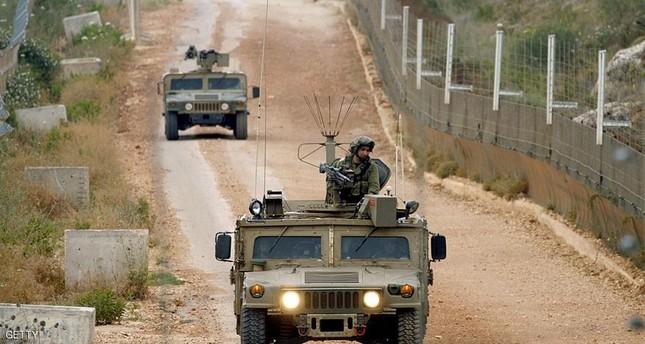 """تحذير إسرائيلي لحزب الله: """"في حال قتل جنود إسرائيليين سنرد بحزم غير اعتيادي"""""""