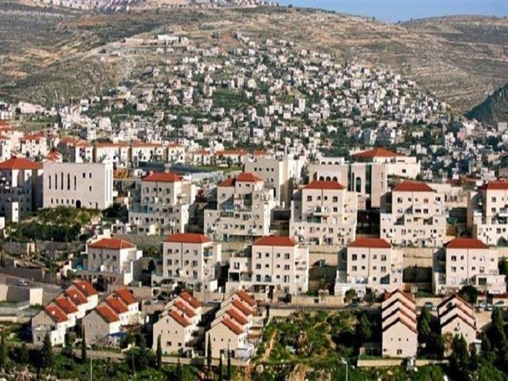 جريمة حرب في صور باهر نفذتها سلطات الاحتلال الاسرائيلي بغطاء كامل من جهازها القضائي