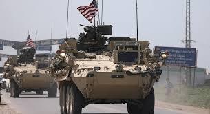 هل الانسحاب الأميركي من سوريا توريط لتركيا؟