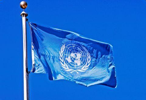 الأمم المتحدة تطلب مساعدات لليمن