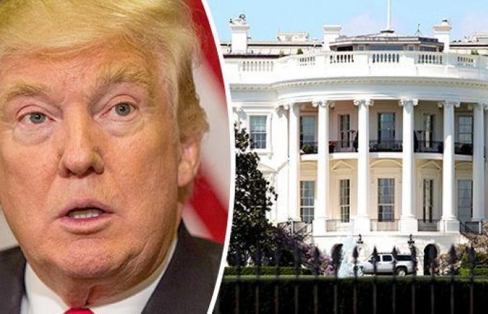البيت الأبيض يجري هذا الأسبوع نقاشاً حاسماً بشأن إسرائيل