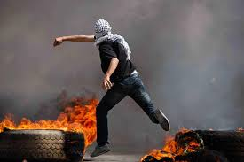 """مصادر عسكرية: """"حماس"""" معنية بالهدوء لكن هناك دائماً من يعارض هذا الهدوء"""