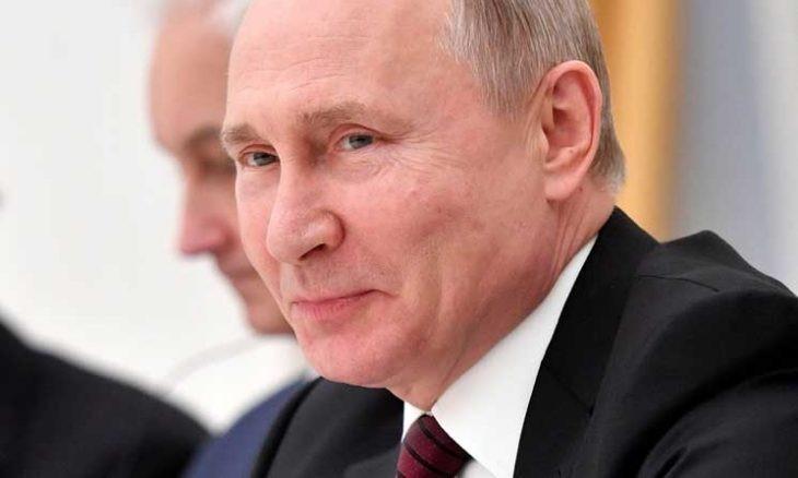 دايلي بيست: خلاصة تحقيق مولر ستفتح أمام بوتين مزيدا من المؤامرات