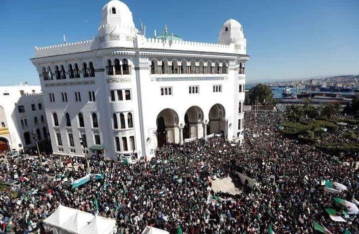 """""""جون أفريك"""": هذه هي الثروة الحقيقية في الجزائر"""