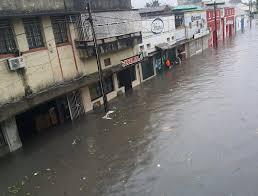 موزامبيق: عدد قتلى الإعصار والفيضانات قد يتجاوز الألف