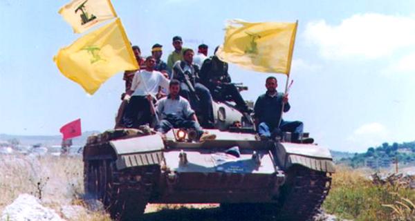 تحرير لبنان وتغيّر المعادلات