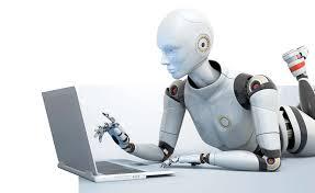 """واشنطن تجهز تقنية """"الروبوت"""" لاستخدامها في حرب الفضاء الجارية"""