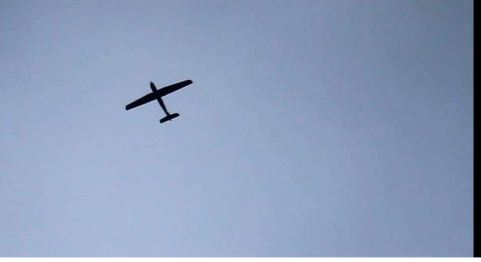 Ynet: الهجوم الأخير في سورية هو رسالة إلى سليماني وبوتين