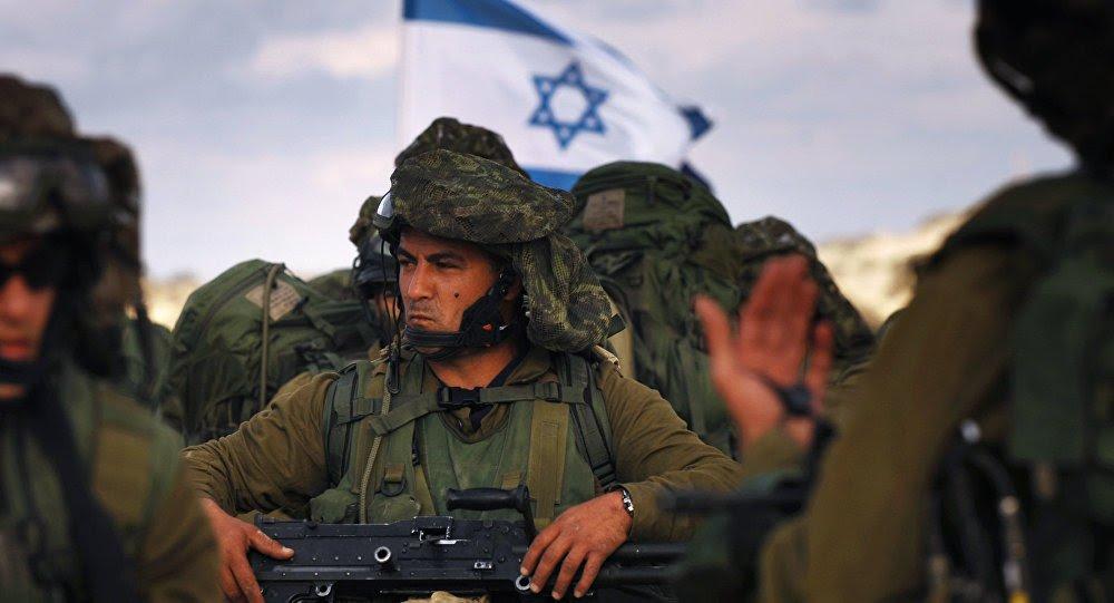 يسرائيل هَيوم: يجب أخذ تهديدات نصر الله على محمل الجد