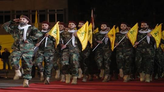 يسرائيل هَيوم: إضعاف حزب الله.. توجّه يجب تشجيعه