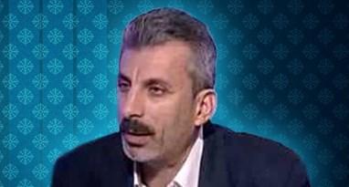 """نضال حمادة: الحل السياسي في إدلب متشابك الأطراف وتركيا لها نفوذ على """"النصرة"""""""