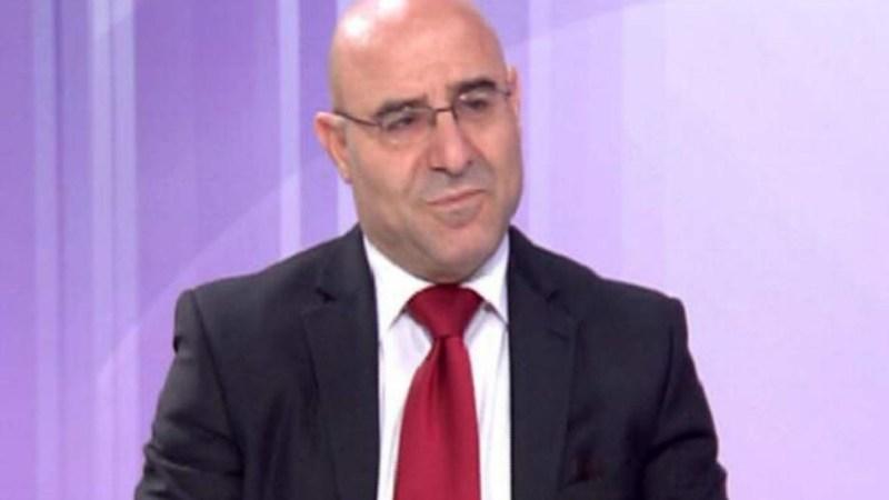 فيصل عبد الساتر: ليس بمقدور الأوروبيين أن ينسحبوا من الاتفاق النووي