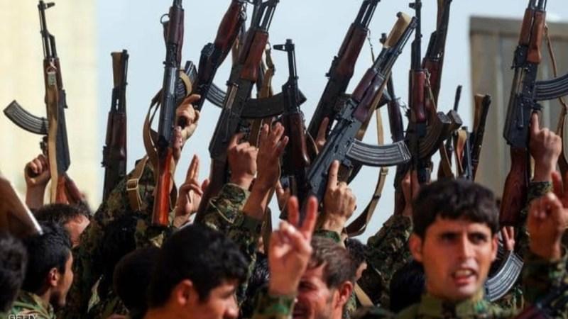 قوات سوريا الديمقراطية: أمريكا لم تف بالتزاماتها وسحبت قواتها من الحدود مع تركيا