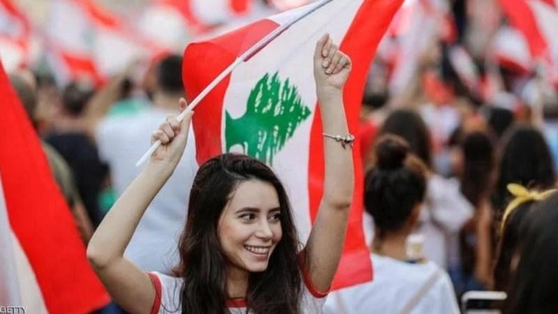 ماذا بعد توحّد الشارع اللبناني؟!