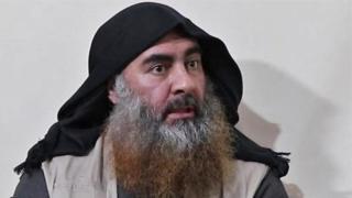 هآرتس: الإنجاز الرمزي لموت البغدادي لا يعوض الضرر الذي تسبب به ترامب بتخلّيه عن الأكراد