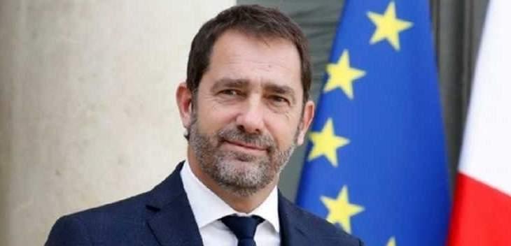 فرنسا في حالة تأهب خشية هجمات انتقامية عقب مقتل البغدادي