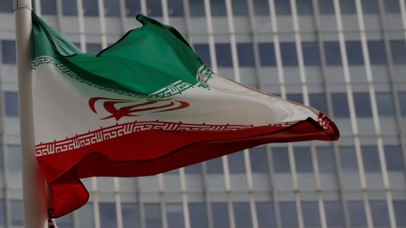 ظريف يبدي استعداد إيران للتعاون مع أمريكا بشأن النفط وأمن الخليج