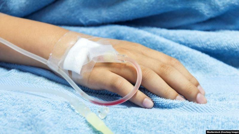 مرضى السرطان والناجون منه أكثر عرضة للوفاة بأمراض القلب