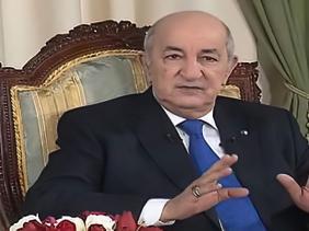 الجزائر تستضيف اجتماعا لوزراء خارجية دول الجوار الليبي الخميس