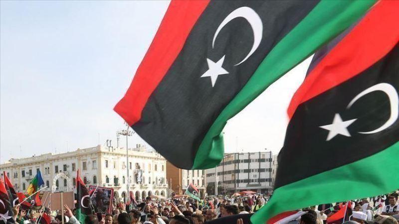 اجتماع دول الجوار في الجزائر لبحث تدعيم الهدنة في ليبيا