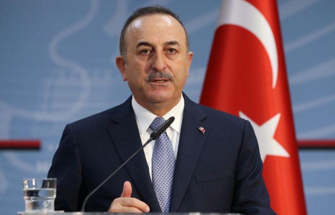الأمم المتحدة: روسيا وتركيا ربما ارتكبتا جرائم حرب في سوريا
