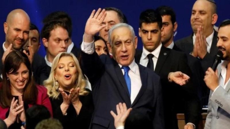تيسير خالد: ممارسات الاحتلال في القدس الشرقية وضواحيها عنصرية هجينة وغير انسانية