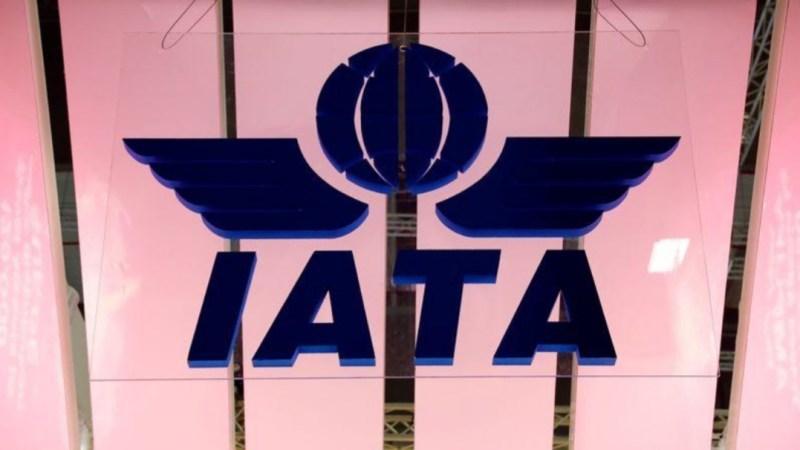 إياتا يناشد الحكومات لحماية شركات الطيران