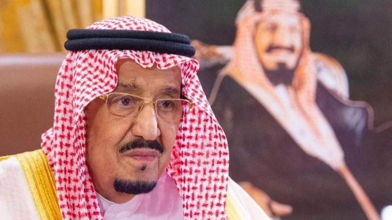 السعودية تؤكد تنظيم مؤتمر افتراضي للمانحين لليمن بالشراكة مع الأمم المتحدة