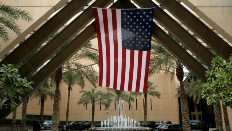 """""""نيويورك تايمز"""": الكونغرس يتحرك لسلامة الدبلوماسيين الأميركيين في السعودية بعد انتشار """"كورونا"""" بينهم"""