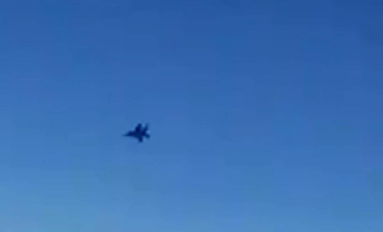 """هبوط المروحية الأميركية """"اضطراريا"""" بسوريا"""