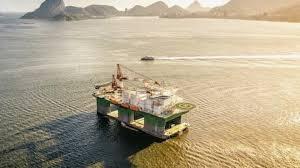 """""""جي.بي غلوبال"""" الإماراتية لتجارة النفط تكشف عن احتيال موظفين"""