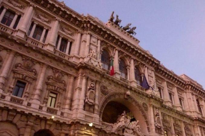 """محكمة إيطالية: القدس ليست عاصمة """"إسرائيل"""""""