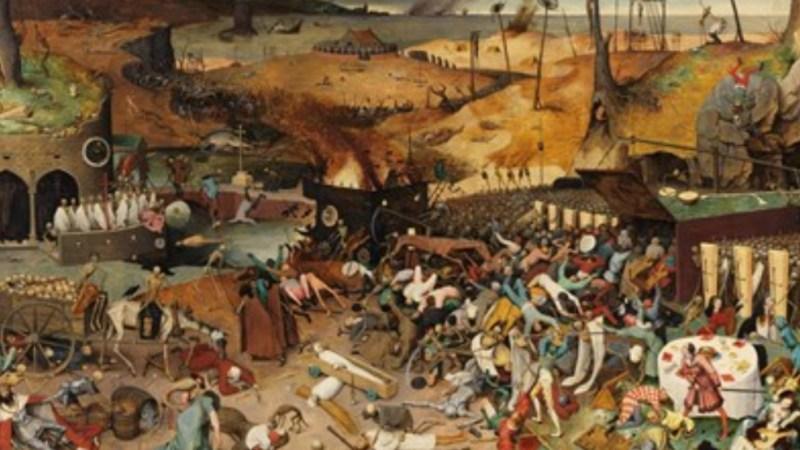 كيف انتهت الأوبئة تاريخياً؟ وكيف ستنتهي جائحة كورونا؟