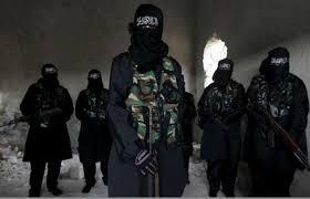 """رؤية """"داعش"""" للمرأة في مانيفستو """"نساء الخلافة"""""""